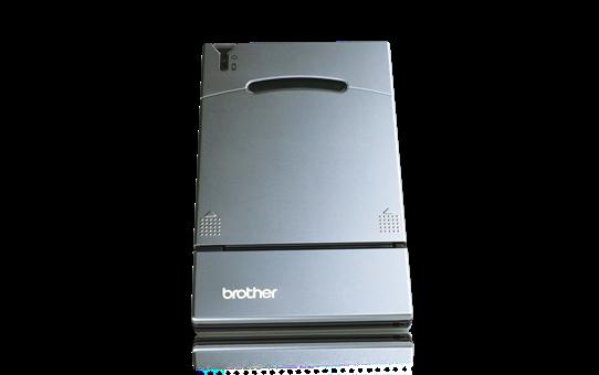 MW-140BT imprimante mobile thermique A7 2