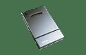 MW-140BT - Imprimante mobile 3