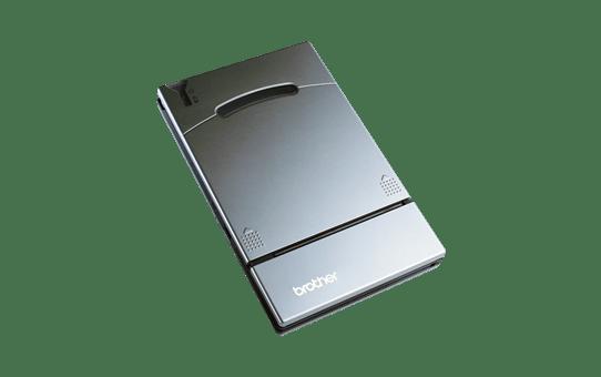 MW-140BT imprimante mobile thermique A7 3