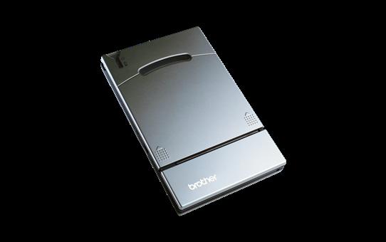 MW-140BT mobiele thermische A7 printer + Bluetooth 3