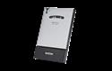 MW-145BT mobiele thermische A7 printer + Bluetooth