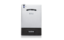 MW-145BT A7 Mobile Printer 2