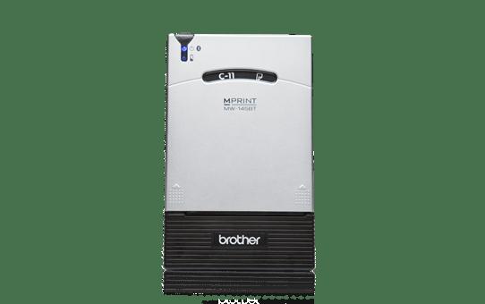 MW-145BT Imprimante ultra mobile thermique A7 2