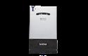 MW-145BT imprimante mobile thermique A7 + Bluetooth 2