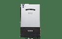 MW-145BT mobiele thermische A7 printer + Bluetooth 2
