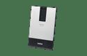 MW-260 mobiele thermische A6 printer + Bluetooth