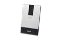 MW-260 imprimante mobile thermique A6 + Bluetooth