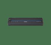 PJ622 - Impresora portátil A4 tec. térmica directa 6ppm de velocidad