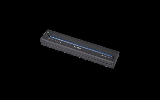 PJ-622 imprimante portable A4 thermique + IrDA
