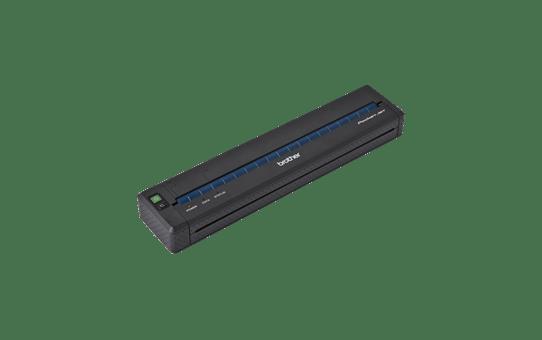 Мобильный принтер PJ-623 3