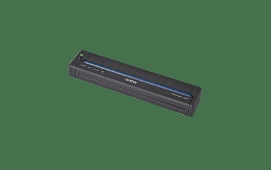 PJ-662 imprimante portable A4 thermique + Bluetooth