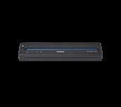 PJ-662 mobiele A4 printer