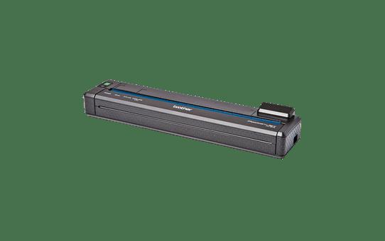 PJ-673 imprimante portable A4 thermique + WiFi