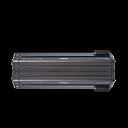 Prenosná tlačiareň PJ-673
