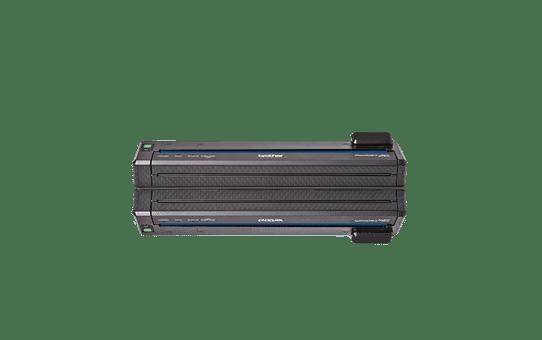 PJ-673 imprimante portable A4 thermique + WiFi 2