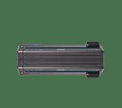 PJ-673 mobiele A4 printer