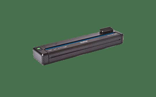 PJ-673 imprimante portable A4 thermique + WiFi 3