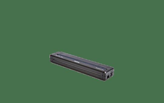 PJ-722 imprimante portable A4 thermique