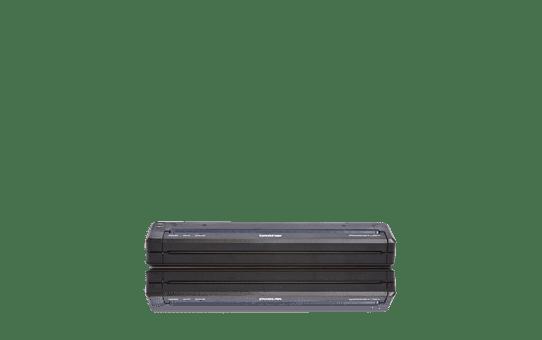 PJ-722 imprimante portable A4 thermique 2