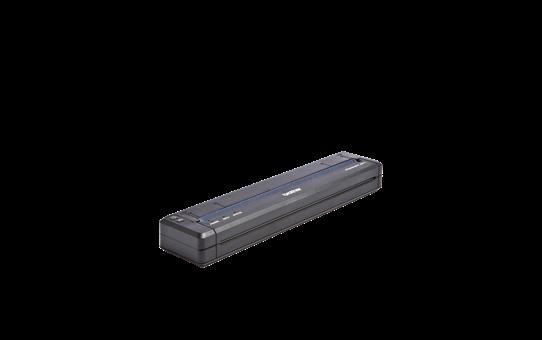 PJ-722 imprimante portable A4 thermique 3
