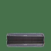 Impressora térmica portátil A4 PJ-722, Brother