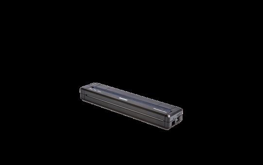 PJ-723 imprimante portable A4 thermique + IrDA