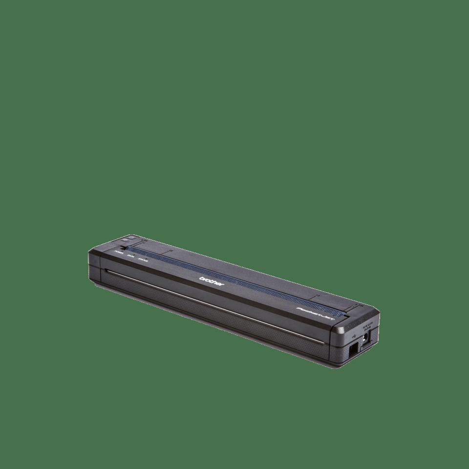 Мобильный принтер PJ-723