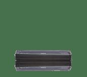 PJ-723 mobiele A4 printer