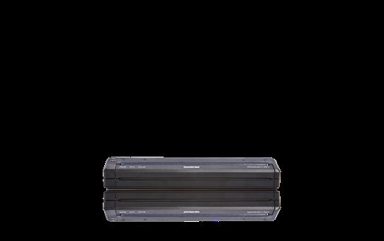 PJ-723 Mobiler A4-Drucker