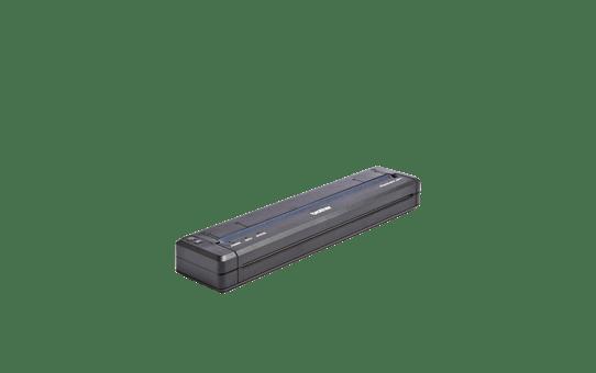 PJ-723 draagbare thermische A4 printer + IrDA 3