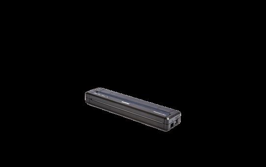Brother PJ762 A4-mobiilitulostin 2
