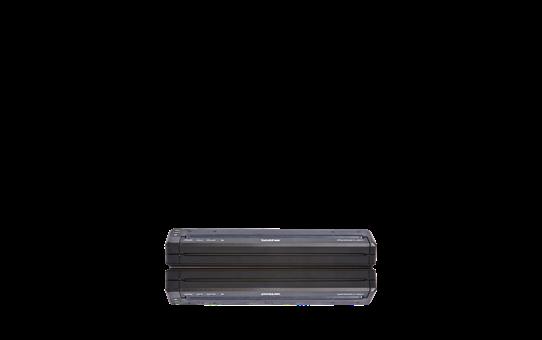 PJ-762 imprimante portable A4 thermique + Bluetooth 2