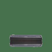 Impressora térmica portátil A4 PJ-762, Brother