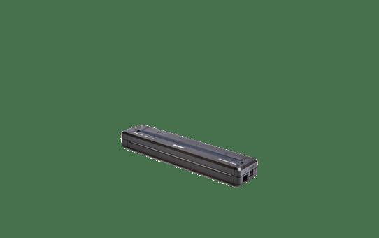PJ-763 draagbare thermische A4 printer + Bluetooth