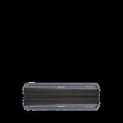 Brother PJ763 Pocketjet mobil A4 skriver front