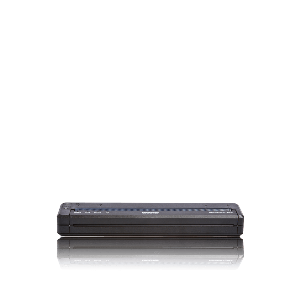 Brother portable printer PJ-763
