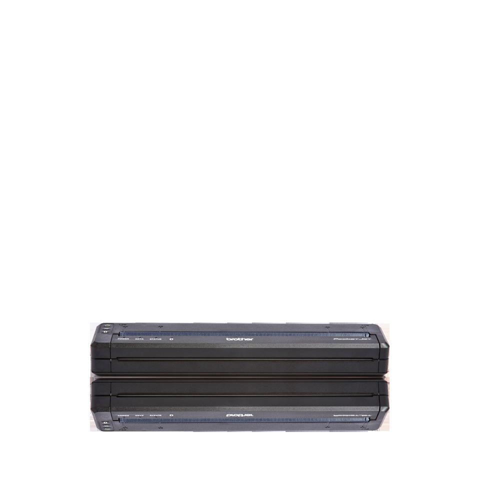 PJ-763 - mobil printer