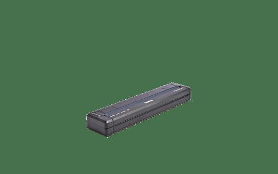 PJ-763 draagbare thermische A4 printer + Bluetooth 3