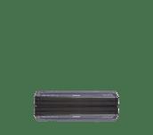 Impressora térmica portátil A4 PJ-763, Brother