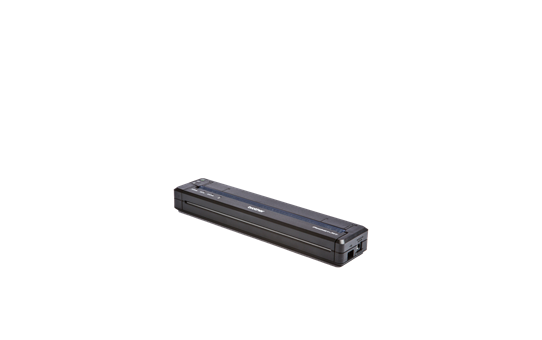Brother PJ763MFi A4-mobiilitulostin  2