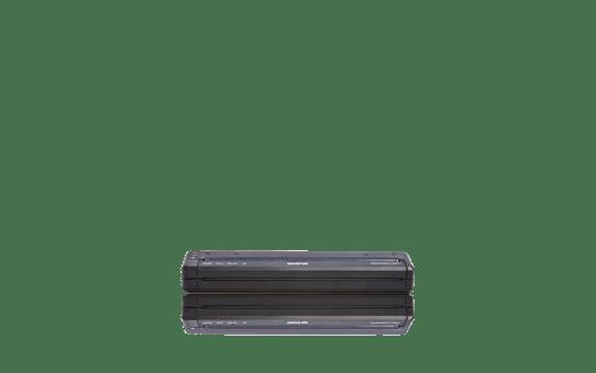 PJ-763MFi imprimante portable A4 thermique + Bluetooth + compatibilité iOS 2