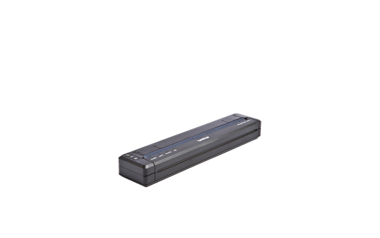 PJ-763MFI 3