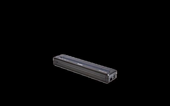 PJ-773 Imprimante mobile A4 thermique + WiFi