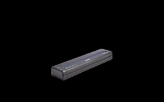 PJ-773 Imprimante mobile A4 thermique + WiFi 3