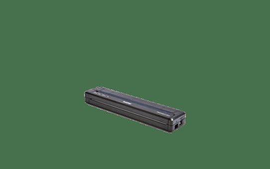 PJ-773 draagbare thermische A4 printer + WiFi