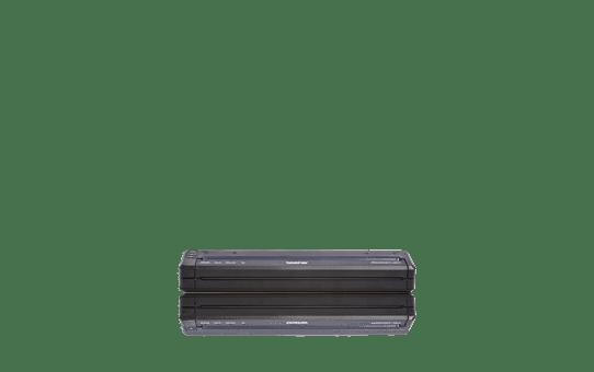 PJ-773 imprimante portable A4 thermique + WiFi 2