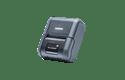 RJ-2030 imprimante portable thermique 2 pouces + Bluetooth