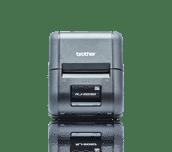 Brother RJ-2030 mobile printer