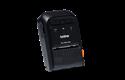 RJ-2035B petite imprimante portable thermique 2 pouces + Bluetooth + NFC + compatibilité iOS 2