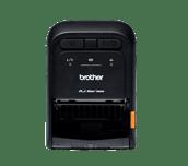 RJ-2035B draagbare thermische 2 inch printer + Bluetooth + NFC + iOS compatibel